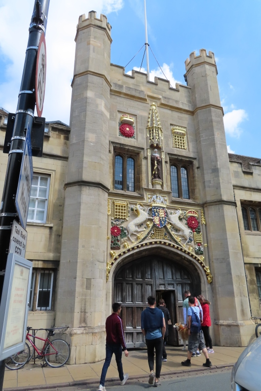 20190520 Cambridge Christ's College 131006_IMG_5179