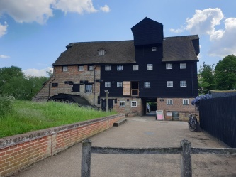 20190521 Houghton Mill_160616