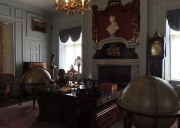 20190522 Christchurch Mansion 102519_IMG_5369