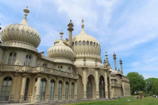 20190523 Brighton Pavilion 134246_IMG_5690