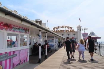 20190523 Brighton Pier 131502_IMG_5665