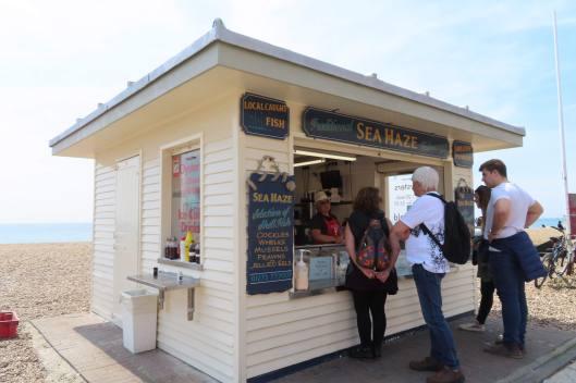 20190523 Brighton seafood kiosk 130458_IMG_5652