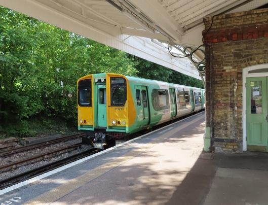 20190523 Lewes train 100735_IMG_5560