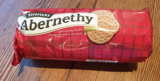 20190524 Abernethy biscuits _201915