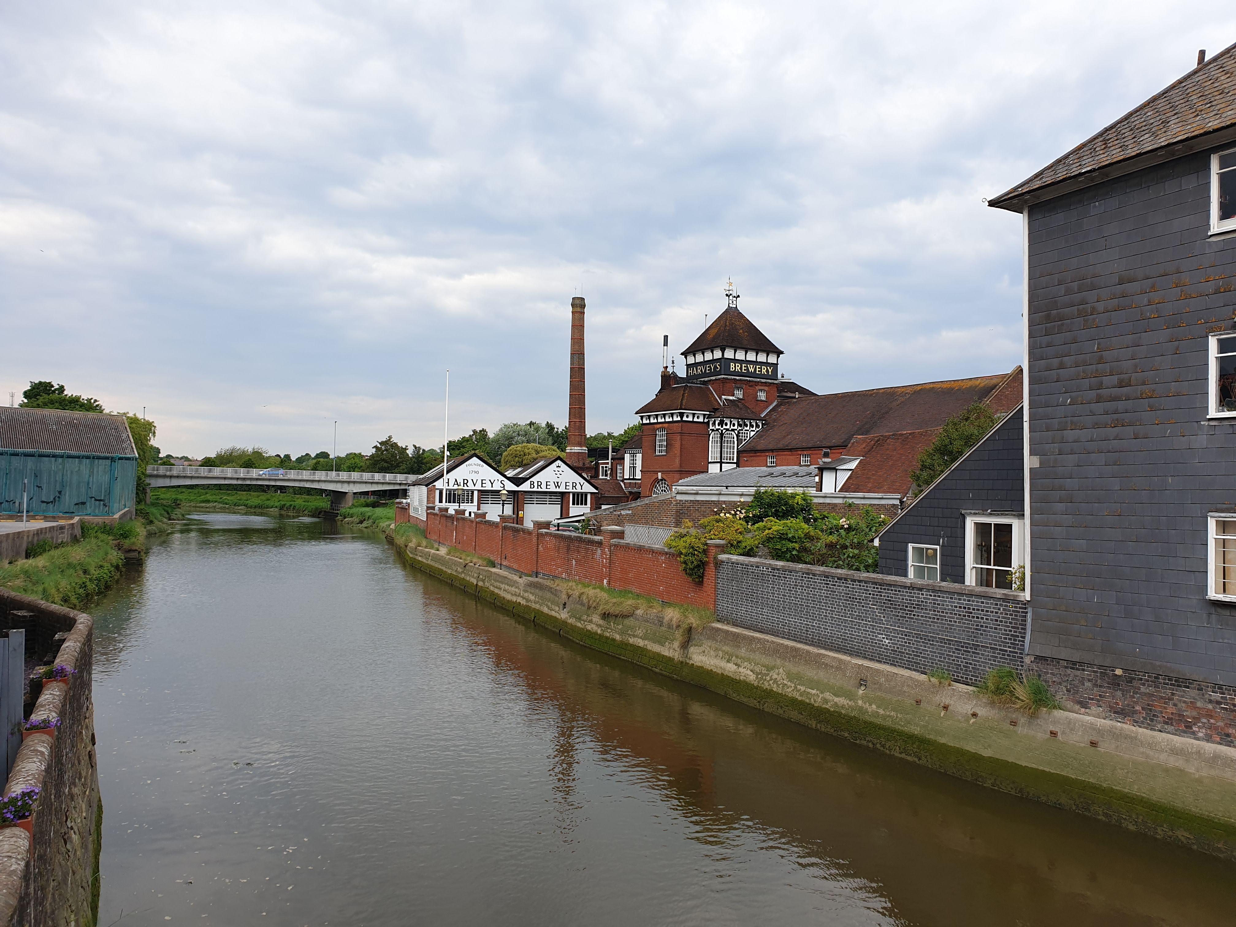 20190524 Lewes brewery _175826