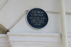 20190525 Hastings Carlyle blue plaque 101256_IMG_5922