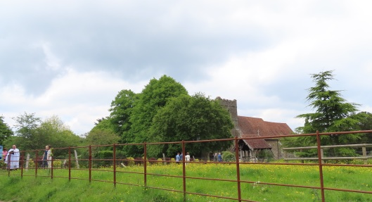 20190525 Hythe church 124201_IMG_5995