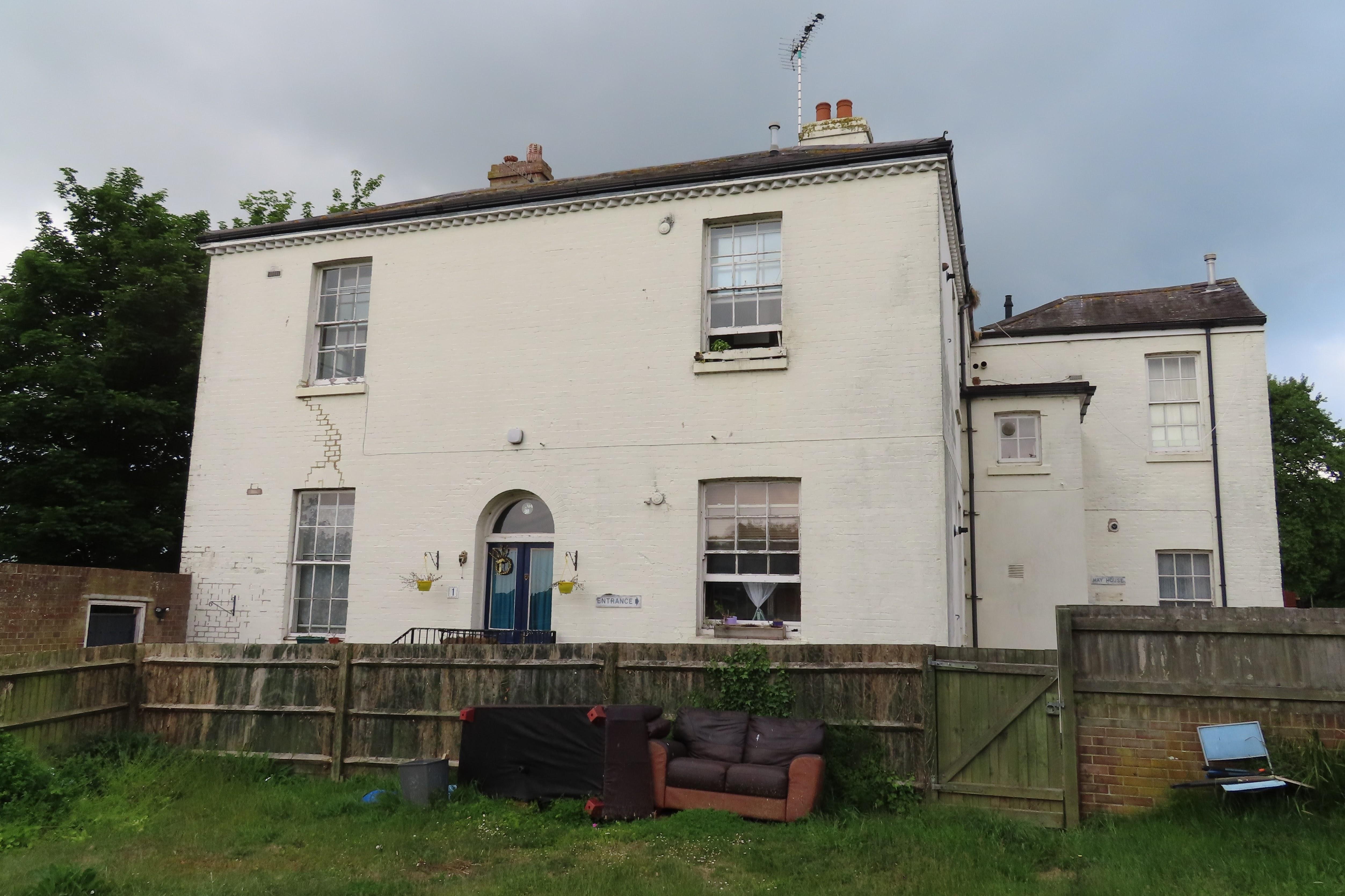 20190525 Hythe Hay House 122936_IMG_5989