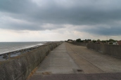 20190525 sea wall 121153_IMG_5979