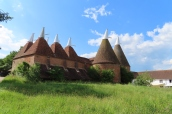 20190525 Sissinghurst ast houses 161645_IMG_6209