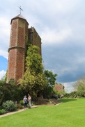 20190525 Sissinghurst view of tower 145727_IMG_6035