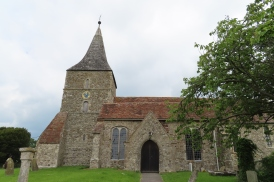 20190525 St Mary in the Marsh 114300_IMG_5949