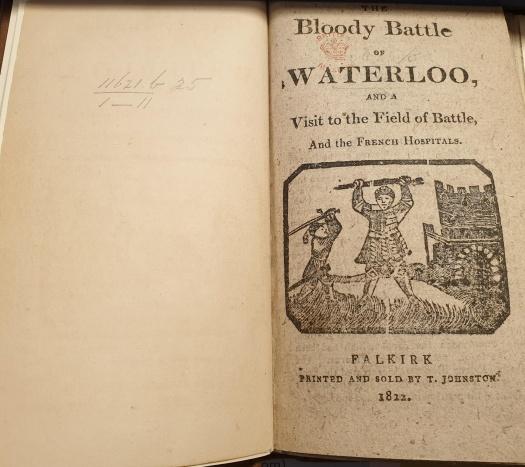 20190529 British Library_102339