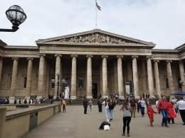 20190529 British Museum _120617