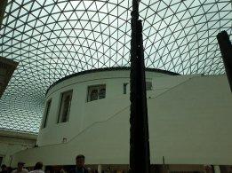20190529 British Museum _121526