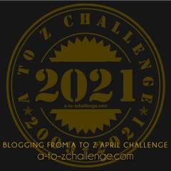 atoz-2021-badge
